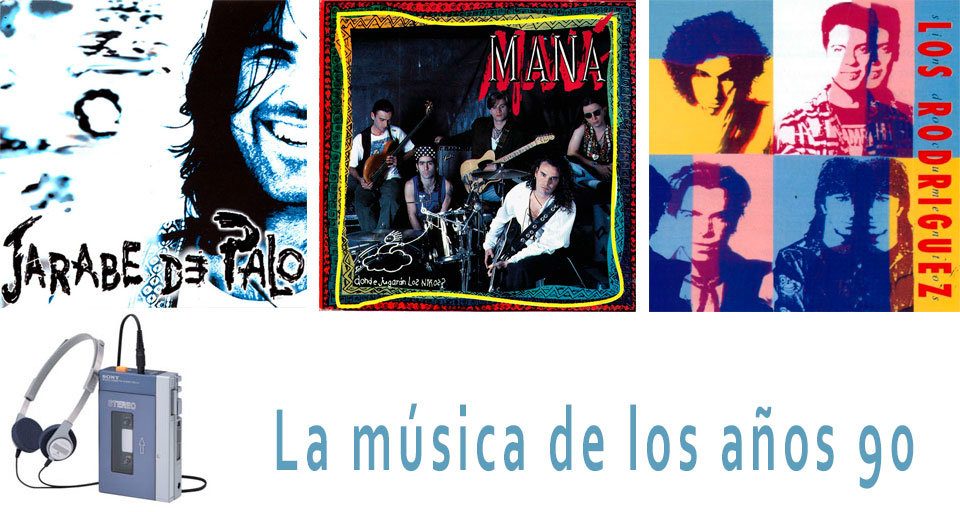 musica-años-90-topical-30