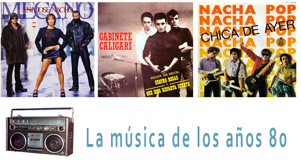 musica-años-80-topical-30