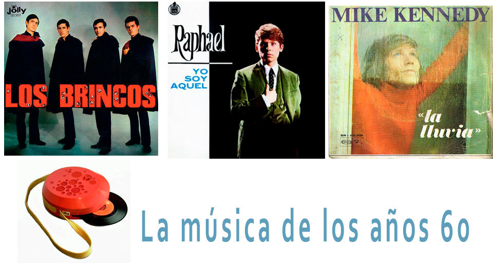 musica-años-60-topical-30