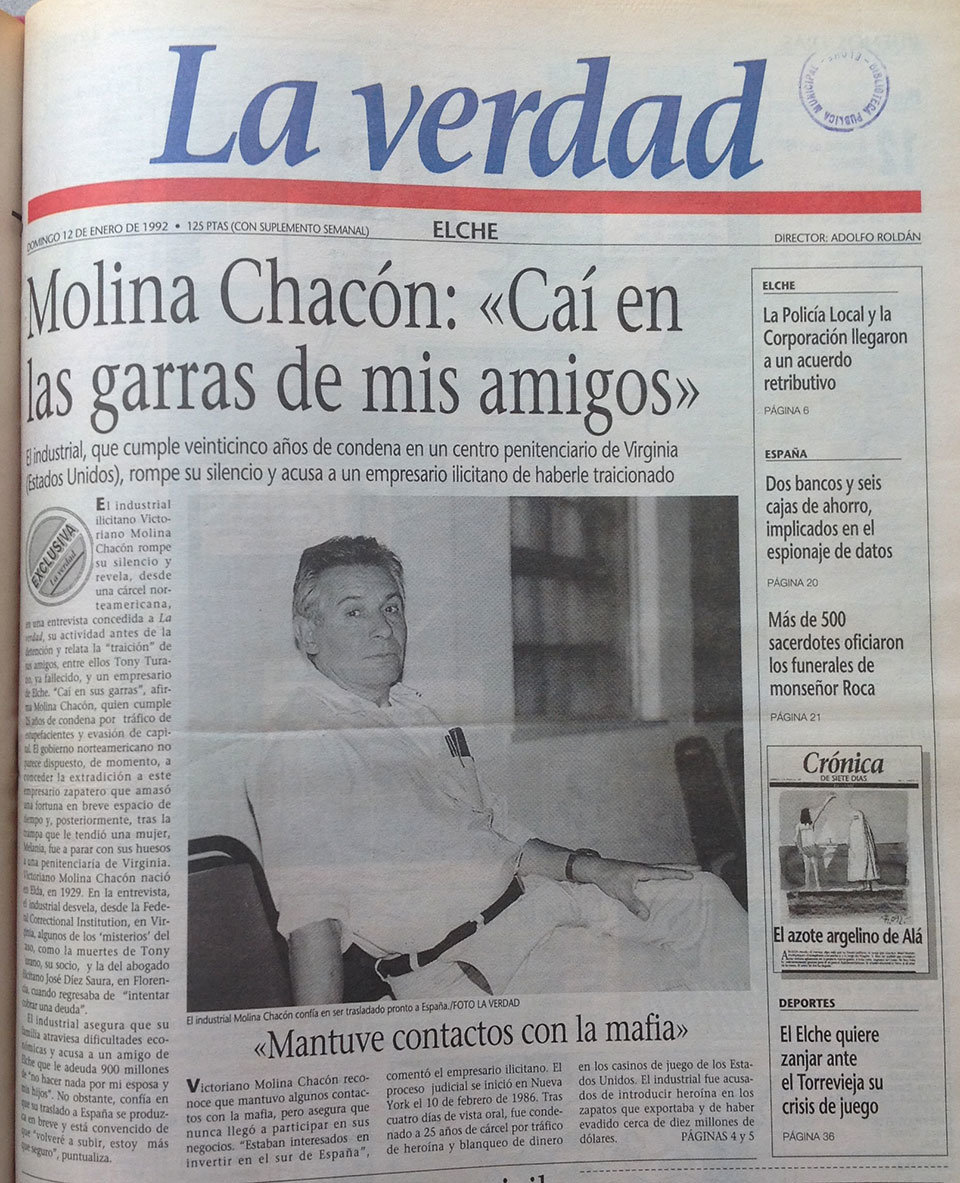 la_verdad_molina_chacon_Topical_30_Elche